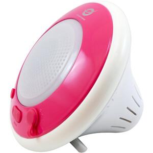 Conceptronic Wireless Waterproof Floating Speaker
