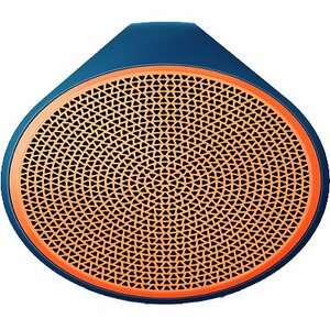 Logitech X100 Speaker System