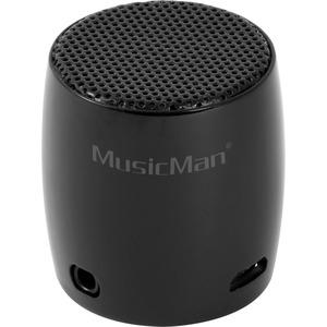 MusicMan Nano Bluetooth Soundstation BT-X7
