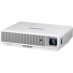 Casio Signature XJ-M151 DLP Projector