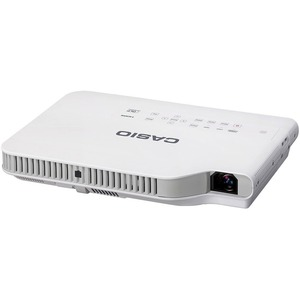 Casio Slim XJ-A147 DLP Projector