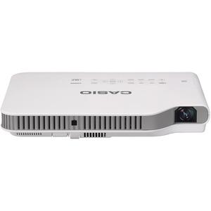 Casio Slim XJ-A252 DLP Projector
