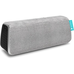 Fugoo STYLE Speaker System