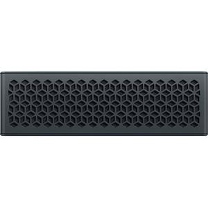 Creative MUVO Mini Speaker System