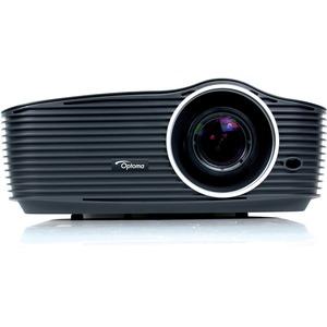 Optoma HD151X DLP Projector