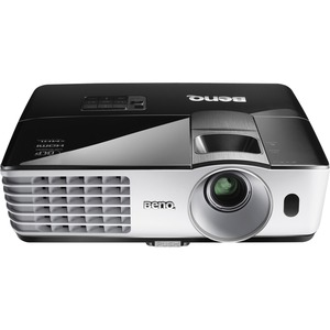 BenQ MW665+ DLP Projector
