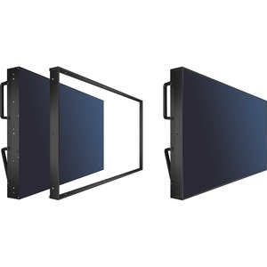 Overframe Bezel Kit For X464uns / Mfr. No.: Kt-46un-Of4