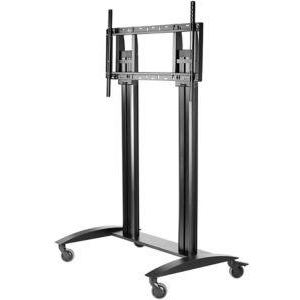 Cart For 55-98in Displays / Mfr. No.: Sr598