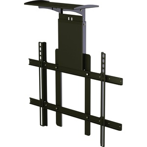 Video Conference Camera Shelf For Cart And Stand / Mfr. No.: Acc-Vcs