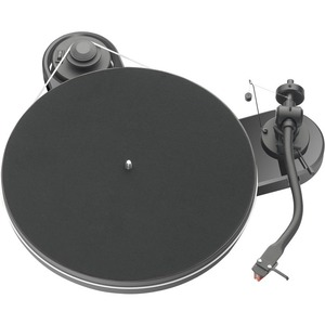 Pro-Ject RPM 1.3 Genie Record Turntable