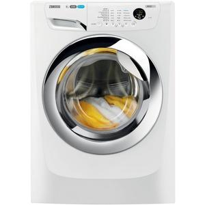 Zanussi LINDO300 9kg Washing Machine