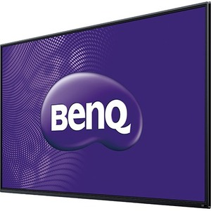 BenQ ST550K Digital Signage Display