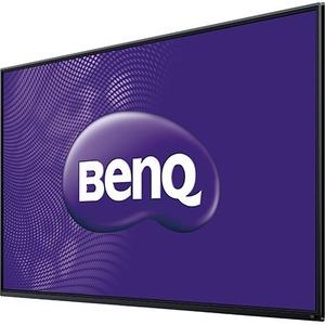 BenQ ST550K Digital Signage Display