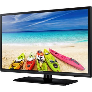 32in Slim Direct Lit LED Htv Lynk Only Digital Rights Manage / Mfr. No.: Hg32nd470gfxza