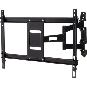 Tv Bracket Wall For 37in-65in 100lb Capacity / Mfr. No.: Rhtb-13009