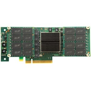 HP 800 GB Internal Solid State Drive