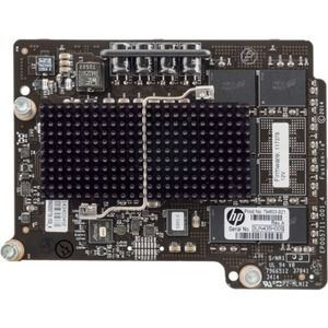 HP 1.56 TB Internal Solid State Drive