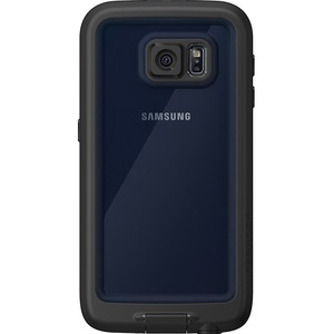 Fre Black For Samsung Galaxy S6 / Mfr. No.: 77-51242