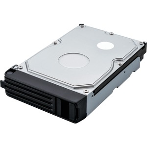 6tb Replacement HDD For Terastation 5200 Nvr Series / Mfr. No.: Op-Hd6.0wr