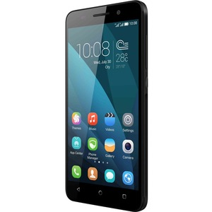 Huawei Honor 4X Smartphone