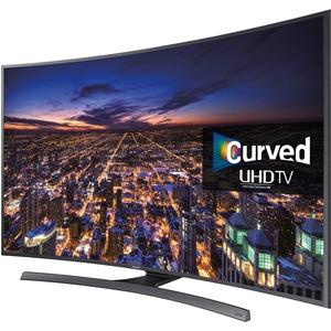 Samsung UE65JU6500 LED-LCD TV