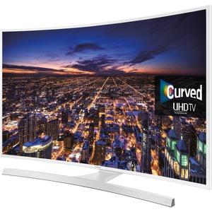 Samsung UE55JU6510 LED-LCD TV