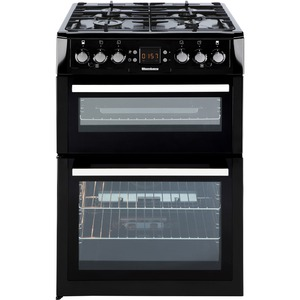 Blomberg 60cm Gas Cooker