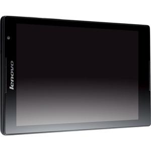 Lenovo TAB S8-50 Tablet