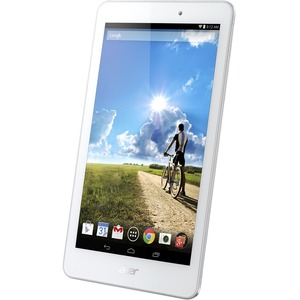 Acer ICONIA A1-840-10QR Tablet