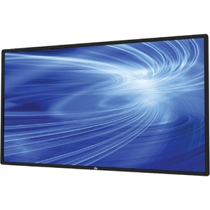7001lt 70in Interactive Signage Disp HDMI I/F Infrared Clear Gr / Mfr. No.: E008823
