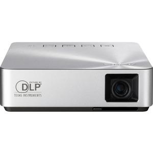 Asus S1 DLP Projector