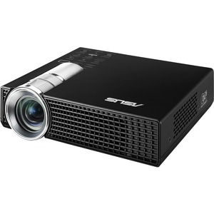 Asus Ultra-light Portable LED Projector