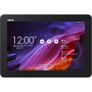 Asus Transformer Pad TF103CG-1A032A Tablet