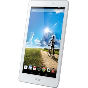 Acer ICONIA A1-841-K9KE Tablet
