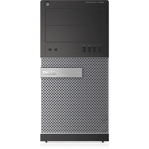 Ss Optiplex 7020 Mt I7-4790 W7p 500gb 16xDVDrw 8g 3yr / Mfr. No.: Wjd2w