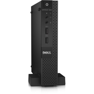 Ss Optiplex 3020 Micro I34160t W7p 500gb SATA NoDVD 4g Bluetooth 4.0 / Mfr. No.: Rcp5c