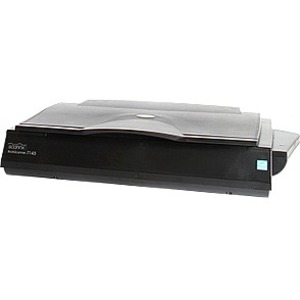 Xerox Book Scanner S3140 8.5inx11in A4 Book-Edge Scanner / Mfr. No.: Xbc3140