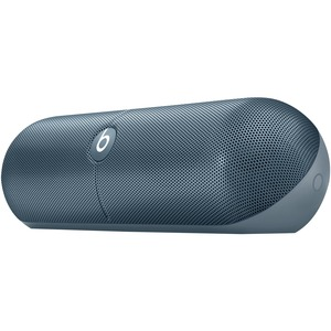 Beats by Dr. Dre Pill XL Speaker System