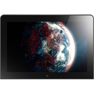 Lenovo ThinkPad Tablet 10 20C10026MH Net-tablet PC