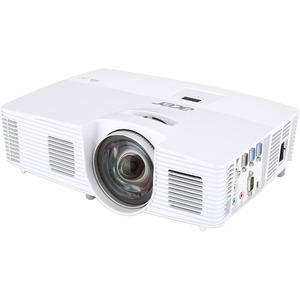 Acer S1283e DLP Projector