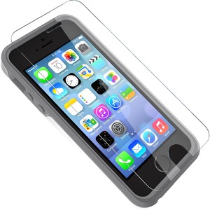 Clearly Protectd Alpha Glass For iPhone 5/5s/5c / Mfr. No.: 77-50685