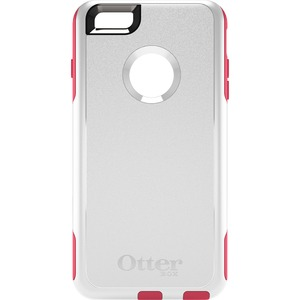 Commuter Series Neon Rose For Apple IPhone 6 Plus / Mfr. No.: 77-51478