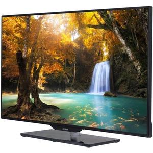 Linsar 40LED980S LED-LCD TV