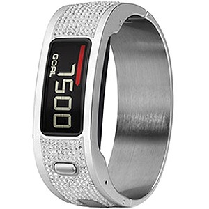 Garmin Glam Bangle (vívofit Band)