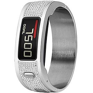 Garmin Signature Sleep/Activity Monitor Wristband