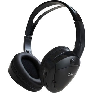 Boss Audio HP32 Headphone