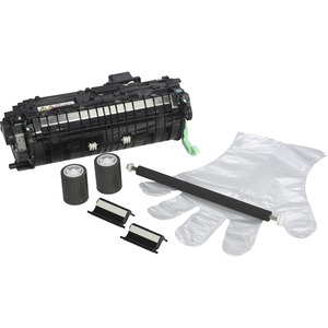 Maintenance Kit Sp 3600 / Mfr. No.: 407327