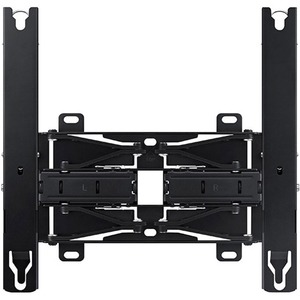 75in Full Motion Tilt Wall Mount For Samsung Tvs 75in / Mfr. No.: Wmn4277sj/Za
