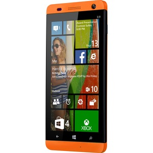 Blu Win Hd W510u Orange / Mfr. No.: Blu-W510u-Ora