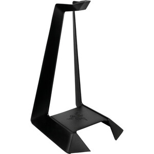Headphone Stand / Mfr. No.: Rs72-00270101-0000